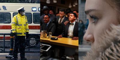 Los Cabos 2020: tres películas imperdibles explicadas por su directora artística
