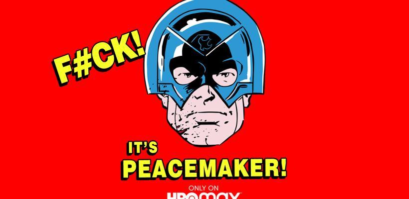 El spin-off de Peacemaker protagonizado por John Cena y dirigido por James Gunn, ya tiene título y fecha de inicio de rodaje