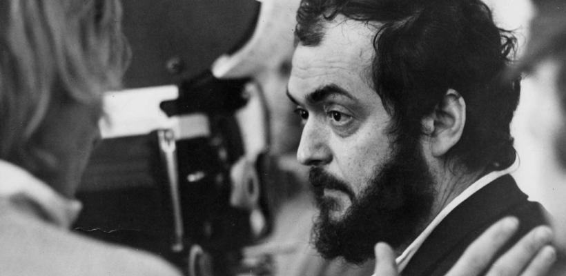 Carta de Stanley Kubrick revela sus épicos planes para su película de Doctor Zhivago