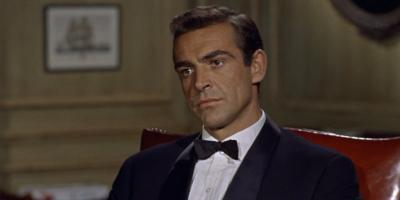 Por qué el James Bond de Sean Connery ya no puede ser un modelo a seguir en el siglo XXI