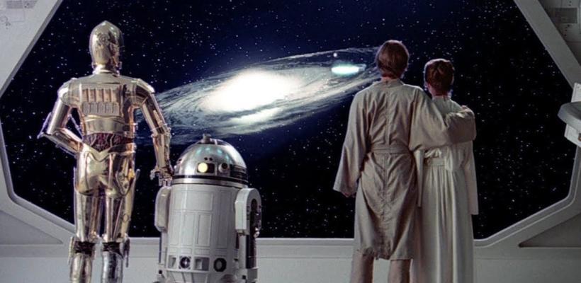 Star Wars: nuevo libro de Disney se burla de El Imperio Contraataca