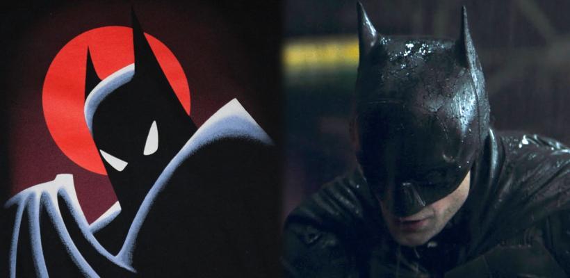 """The Batman: Kevin Conroy habla sobre su frase """"yo soy la venganza"""", robada por Robert Pattinson"""