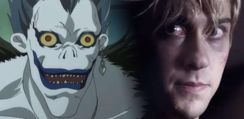 Guionistas de Death Note, de Netflix, culpan al director por el fracaso del filme