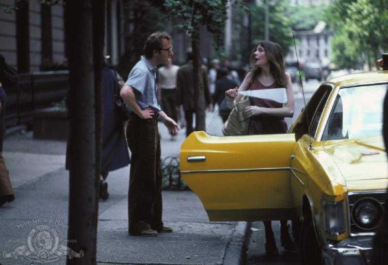 © 1977 - MGM
