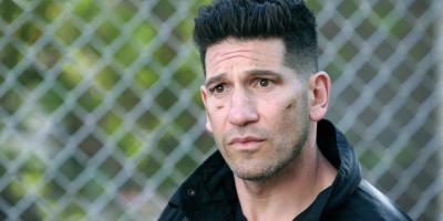 Jon Bernthal cree que The Punisher podría tener una tercera temporada todavía