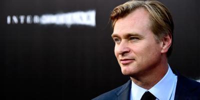 Christopher Nolan revela en un nuevo libro que otros cineastas lo han llamado para quejarse de su mezcla de sonido