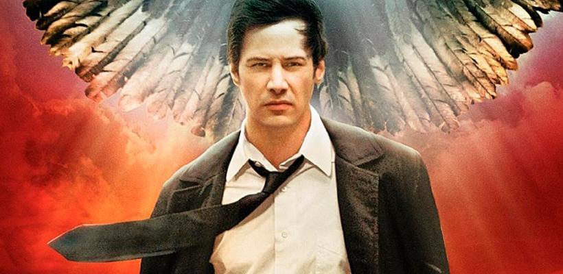 Secuela de Constantine es confirmada por actor de la película