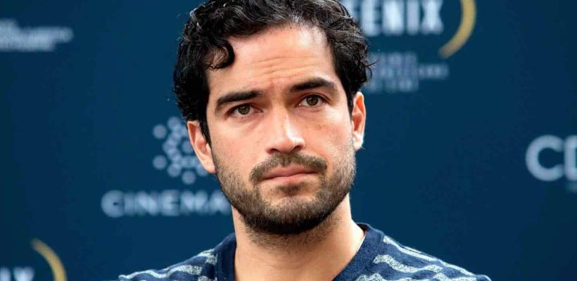 Ozark 4: Alfonso Herrera y Bruno Bichir se unen a la última temporada de la serie de Netflix