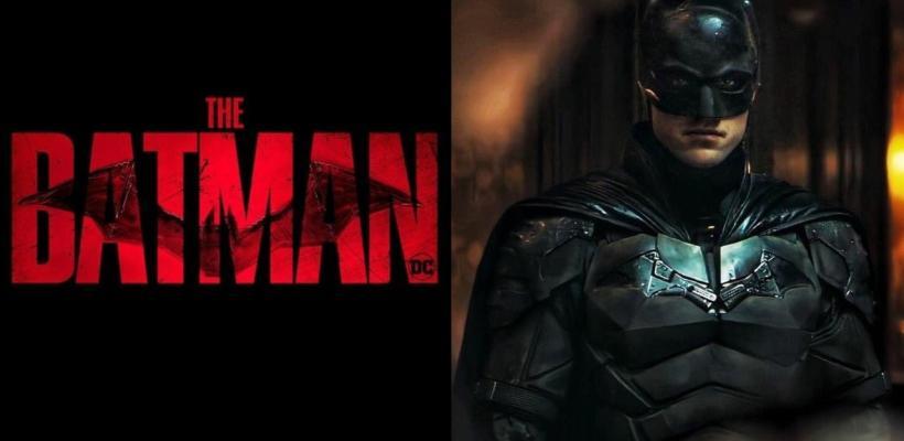 The Batman: El protagonista se apegaría a la regla de no aniquilar a sus enemigos