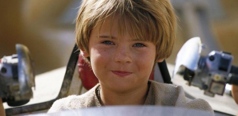 Star Wars: Fox le advirtió a George Lucas que incluir la infancia de Anakin arruinaría la franquicia