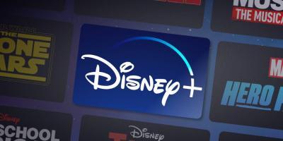 Disney Plus: Lista de programas que veremos el día de lanzamiento