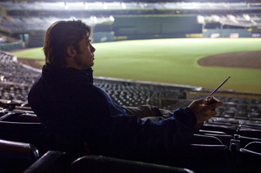 <em>© 2011 - Sony Pictures</em>