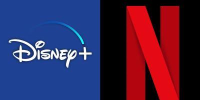 Netflix da la bienvenida a Disney Plus en Latinoamérica con épica conversación en redes