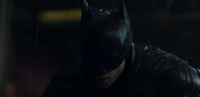 The Batman: El showrunner de la serie spin-off para HBO Max renuncia por diferencias creativas con Matt Reeves
