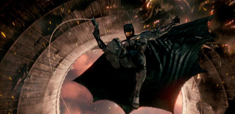 Zack Snyder's Justice League: Todas las claves del segundo tráiler de lo que llegará a HBO Max