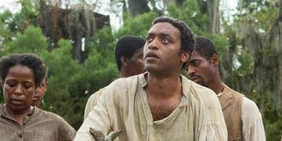 12 años de Esclavitud: Steve McQueen recuerda que varios productores abandonaron la producción