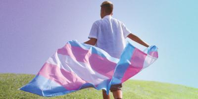 Transhood | Top de críticas, reseñas y calificaciones