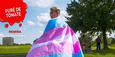 RESEÑA | Transhood: una mirada urgente a las infancias trans