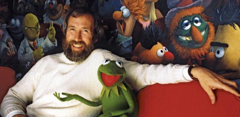 Conoce más de Jim Henson, el creador de Los Muppets