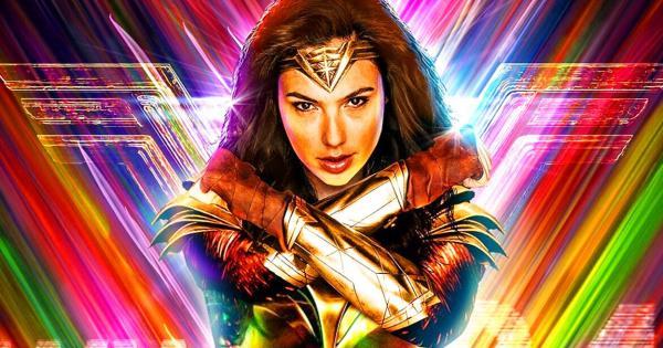 Wonder Woman 1984: cadena de cines AMC responde al lanzamiento en HBO Max