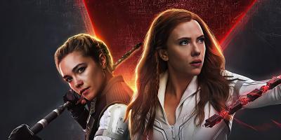 Black Widow: Marvel Studios podría estar considerando el lanzamiento en Disney Plus