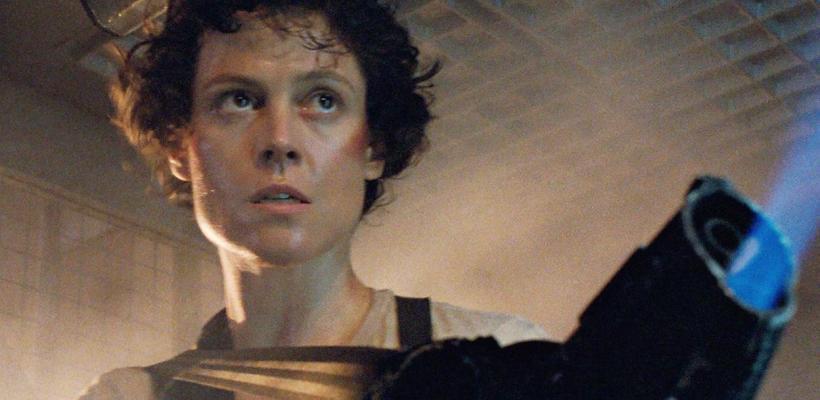 Rumor: Disney podría traer de vuelta a Sigourney Weaver para una nueva película de Alien