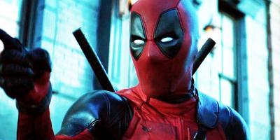 Confirmado: Deadpool 3 está en desarrollo bajo el sello de Disney y con nuevos guionistas