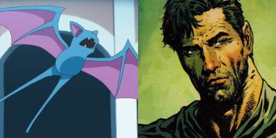 Revista científica publica un artículo que culpa a un pokémon del COVID-19 y cita a Bruce Wayne
