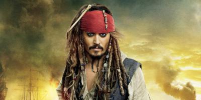 Piratas del Caribe: ¿Por qué es una pésima idea que Johnny Depp regrese a la franquicia?