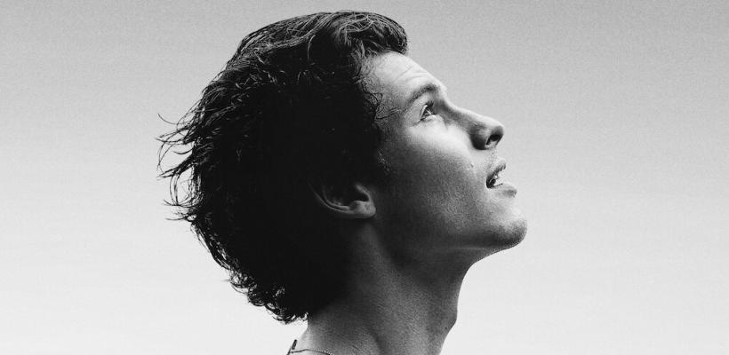 Shawn Mendes: In Wonder ya tiene calificación de la crítica