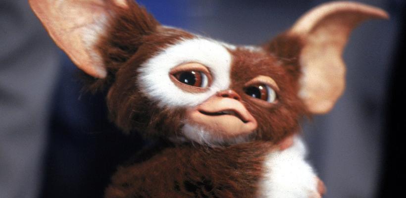 Gremlins 3: director asegura que no habrá gremlins hechos con CGI