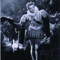 © 1946 - Criterion
