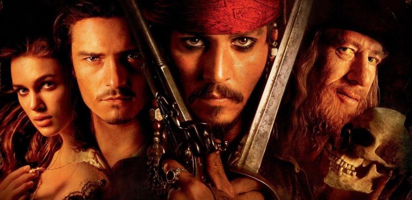 Actor de Piratas del Caribe defiende a Johnny Depp y quiere que vuelva a ser Jack Sparrow