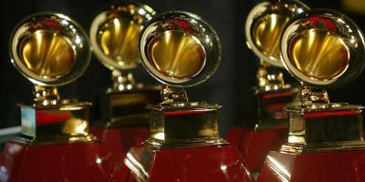 Grammy 2021: Joker, Star Wars y No Time To Die son nominadas