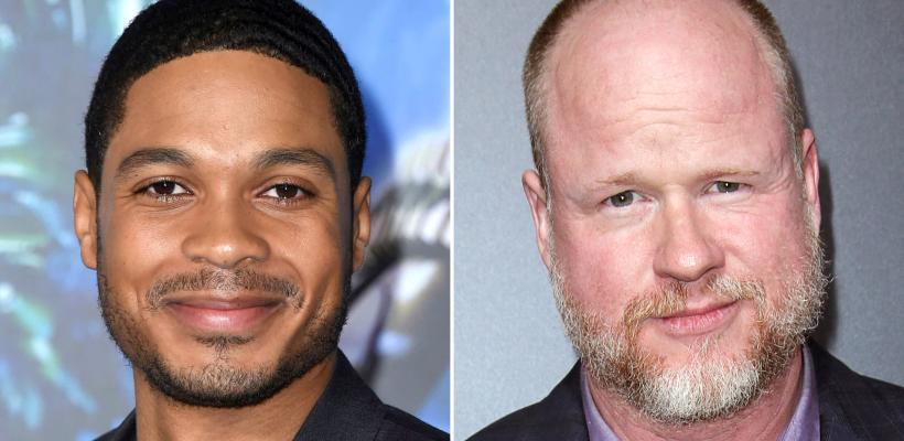 Joss Whedon es despedido de serie de HBO tras investigación por su comportamiento en Justice League, asegura Ray Fisher