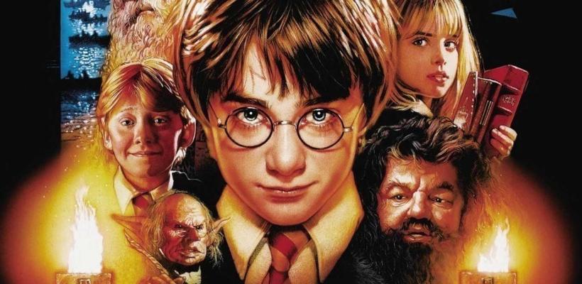 ¡Ya párenle! Director de Harry Potter y la Piedra Filosofal dice que tiene un corte mejor y más largo