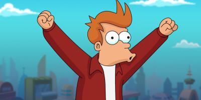 Actor de Futurama asegura que el elenco estaría dispuesto a regresar en un reboot