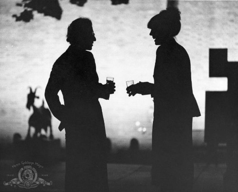 © 1979 - MGM