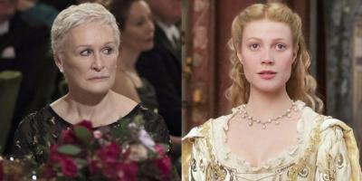 Glenn Close asegura que el Óscar de Gwyneth Paltrow por Shakespeare Apasionado no tiene sentido