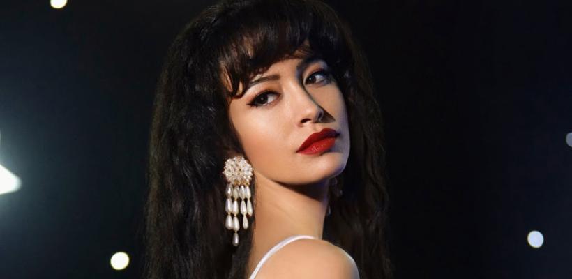 Selena: la serie ya tiene calificación de la crítica