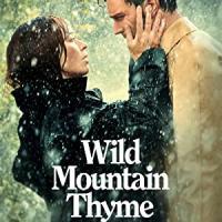 Amor En Las Montañas
