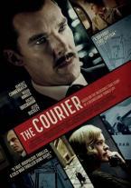Ironbark (The Courier)