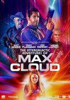 The Intergalactic Adventures of...