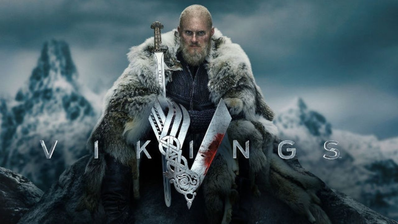 Vikingos La Sexta Temporada Parte 2 Ya Tiene Primeras Críticas Tomatazos