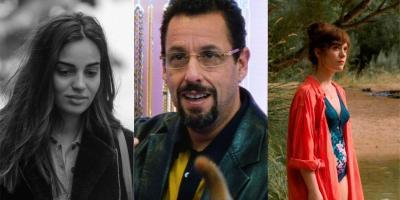 Las mejores películas de 2020 según Cahiers du Cinéma