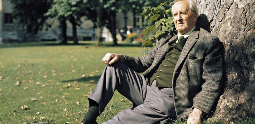 Estrellas de El Señor de los Anillos se unen para rescatar el legendario hogar de J.R.R. Tolkien