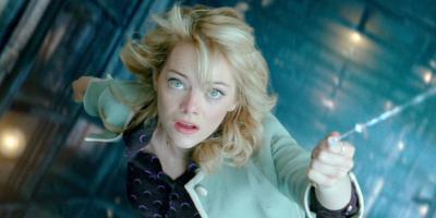 Rumor: Emma Stone habría dejado película de Damien Chazelle para trabajar en Spider-Man 3