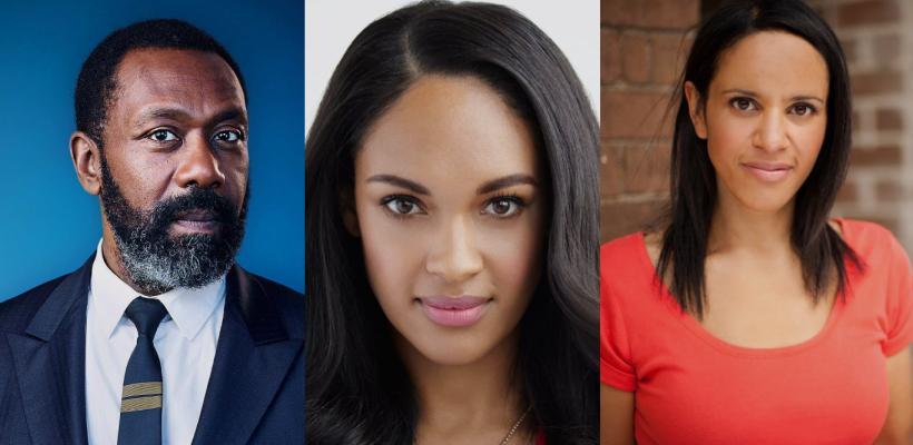 El Señor de los Anillos: Amazon añade más diversidad al elenco de la serie con nuevos actores