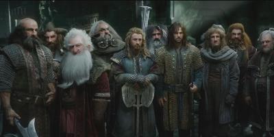 Actor de El Hobbit revela que Warner Bros. tuvo la culpa de la recepción negativa de la trilogía