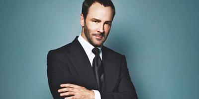 La nueva película de Tom Ford será distribuida por Focus Features